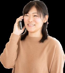 無料相談はお気軽にお電話ください