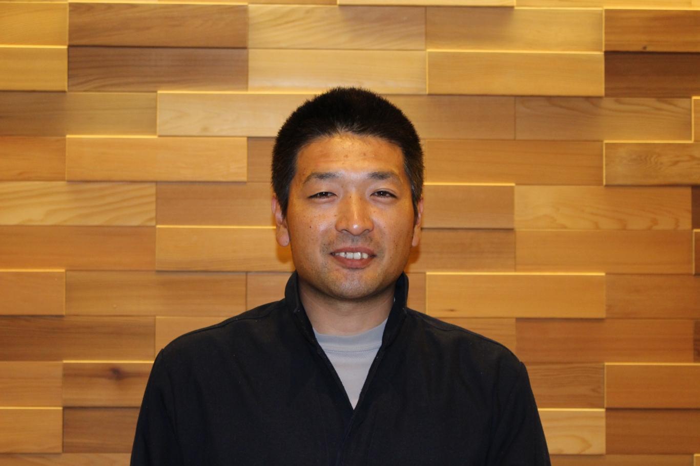 岡本 宏樹